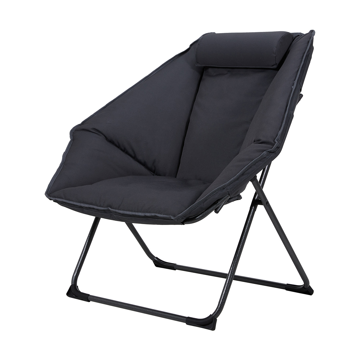 Camper Chairs Diamond Chair Kmart