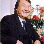 b_minjilkiev