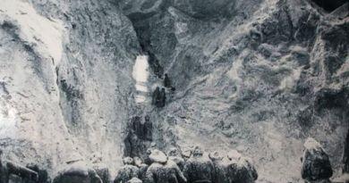 Ашуу ашып, Кытайга качып бараткан кыргыздар