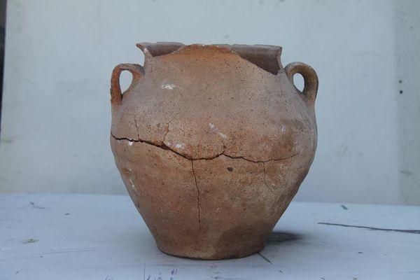 arheologiya1