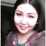 tokon_eshaev_kyzy