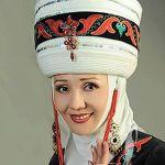 sh_kasymalieva300