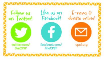 Social Media Cards_Page_2