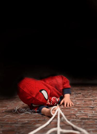 Ottawa-Photography-Spiderman-Spencer-3