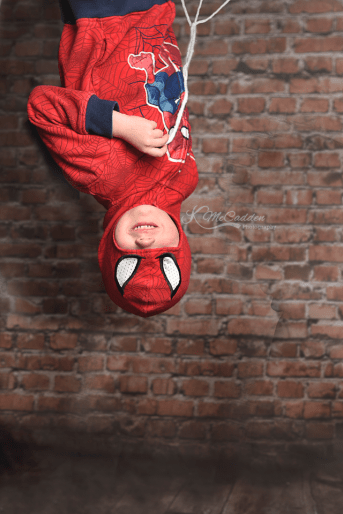 Ottawa-Photography-Spiderman-Spencer-4