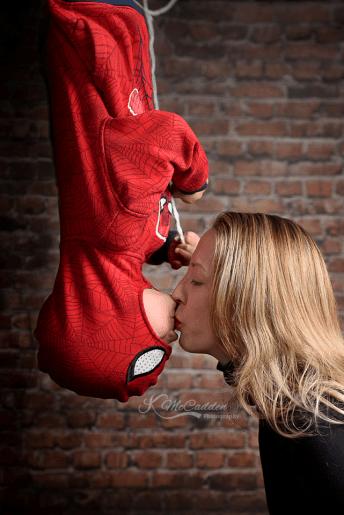 Ottawa-Photography-Spiderman-Spencer-5