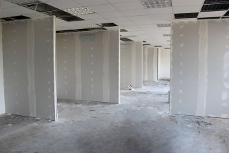 mitras-office-fit-out-winsford---ps