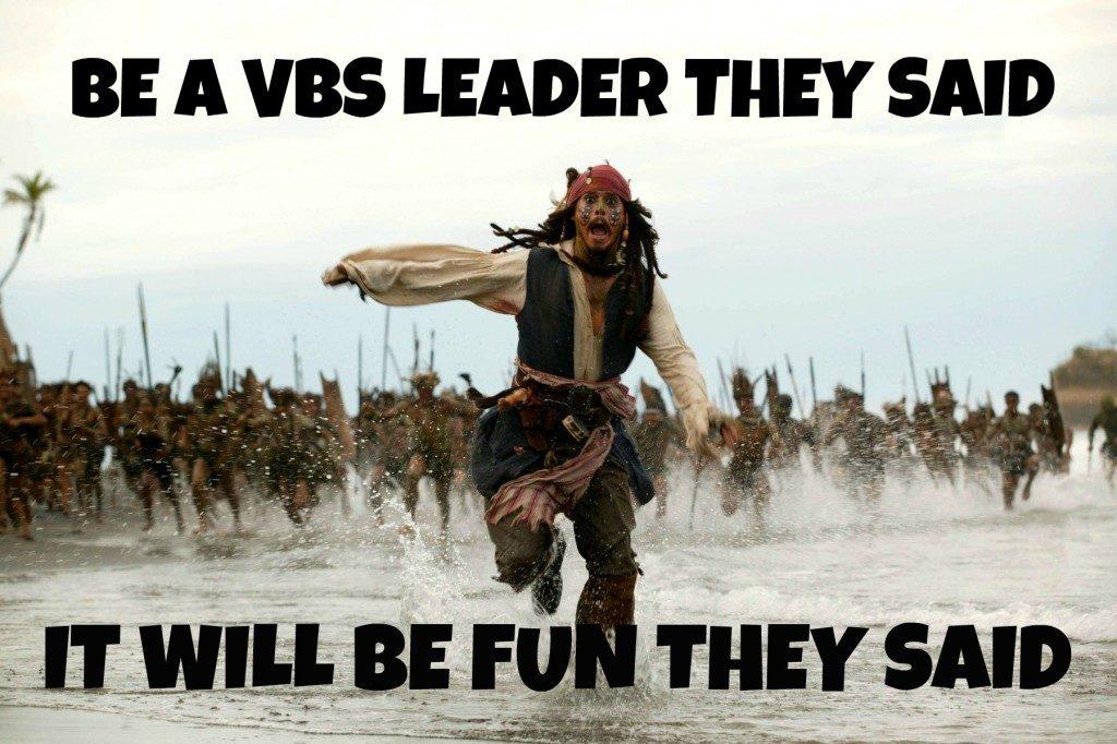 VBS-meme1-1024x682