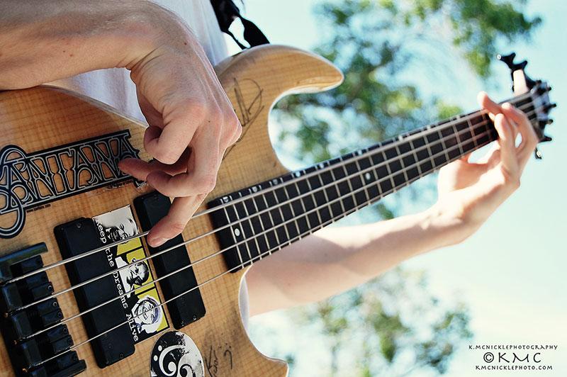 bass-hands-kmcnickle-shipoffoolz