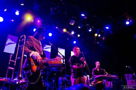 Jazzmafia-band-hiphop-kmcnickle-bayarea-fillmore