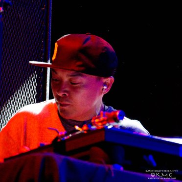 Jazzmafia-band-hiphop-kmcnickle-bayarea-qbert