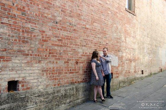 engagement-couple-kmcnickle-wedding-cute