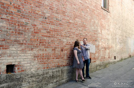 engagement-couple-kmcnickle-wedding-cute