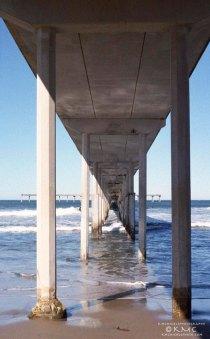 OceanBeach-SanDiego-film-35mm-kmcnickle