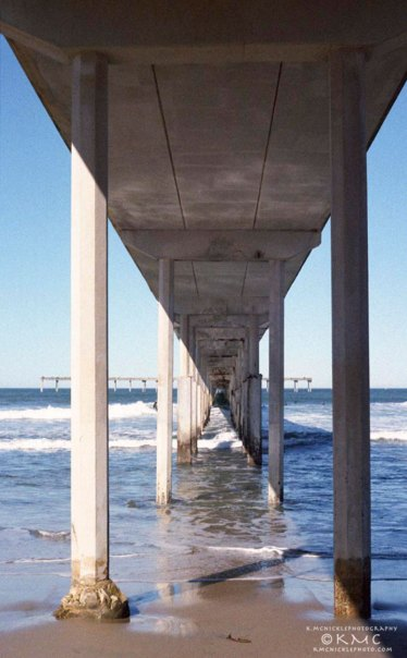 OceanBeach-SanDiego-film-35mm-kmcnickle