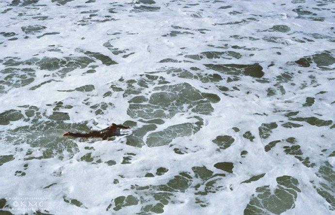 OceanBeach-SanDiego--surfer-film-35mm-kmcnickle