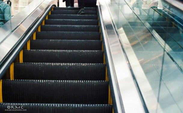 escalator-travel-film-35mm-kmcnickle