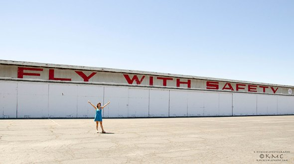 airport-lodi-military-wife-portrait-kmcnickle