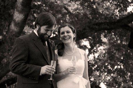 bride-groom-wedding-toast-kmcnickle-photography