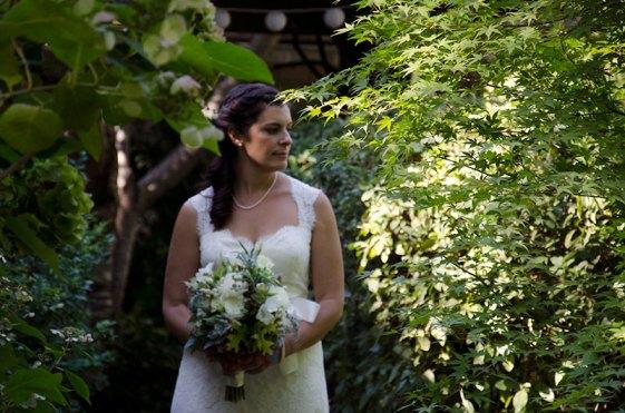 bride-wedding-nature-kmcnickle-photo