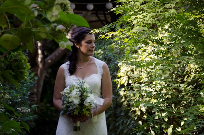 bride-wedding-nature-kmcnickle-photo