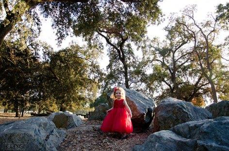 child-portrait-photo-kmcnickle-fairytale