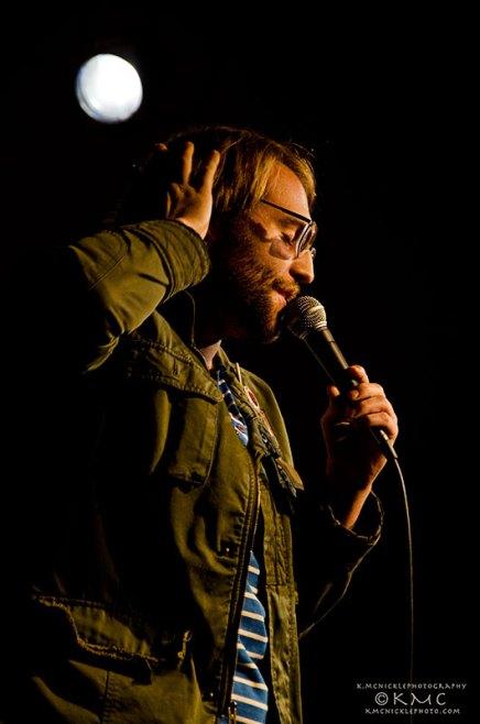comedy-show-kmcnickle-event
