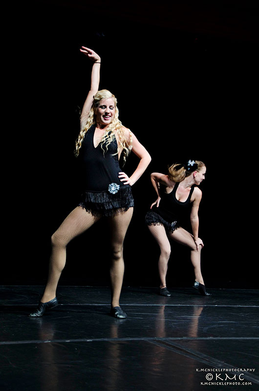 dance-team-kmcnickle-ucsc