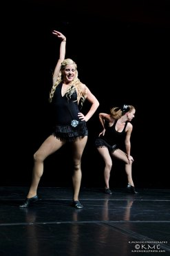 dance-team-kmcnickle-ucsc