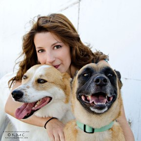 dogs-rescue-furbabies-family-kmcnickle