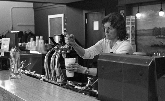 film-kansas-soda-fountain-midwest