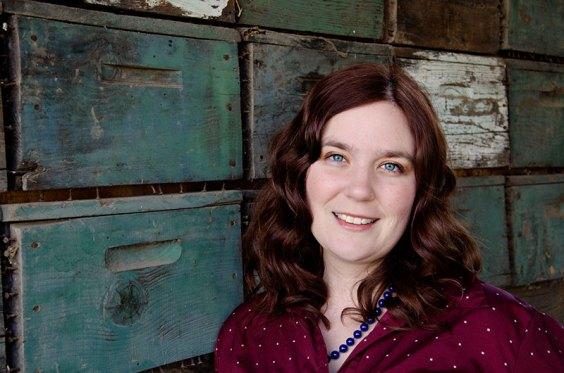 headshot-woman-kmcnickle-photo-portrait