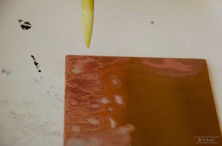 intalgio-etching-workshop-press-studio-kmcnickle