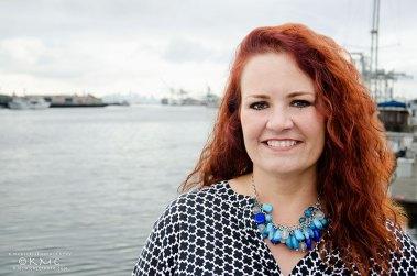 kimberlyreyes-portrait-bayarea-kmcnickle-redhead