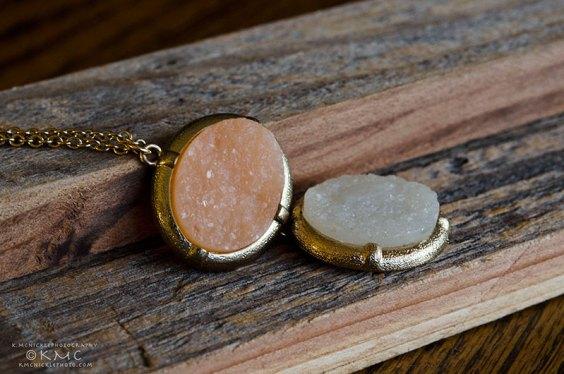 necklace-stone-kmcnickle-jewelry