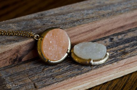necklace-stone-kmcnickle-jewelry