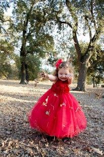 portrait-autumn-child-kmcnickle-photo