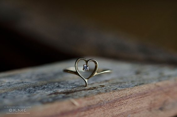 promise-ring-jewelry-kmcnickle-diamond