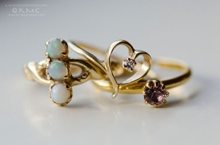 rings-jewelry-vintage-kmcnickle-opal-promise