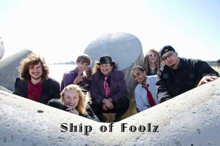 ship-foolz-band-stockton-music-kmcnickle-santacruz