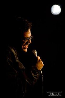 show-comedy-event-kmcnickle
