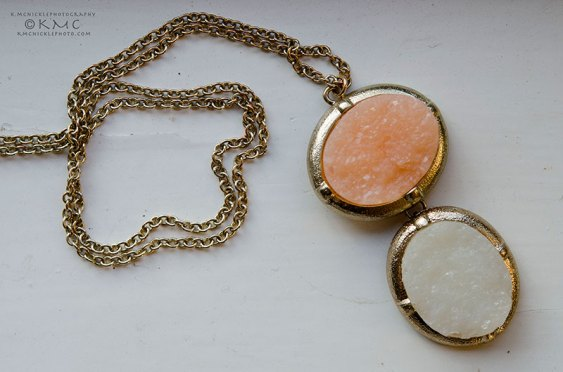 stone-necklace-jewelry-kmcnickle
