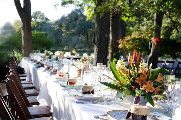 wedding-backyard-farmstyle-kmcnickle-photo.