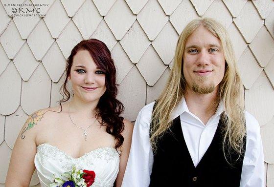 wedding-bride-groom-kmcnickle