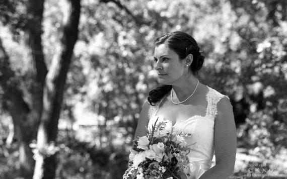 wedding-bride-kmcnickle-film.