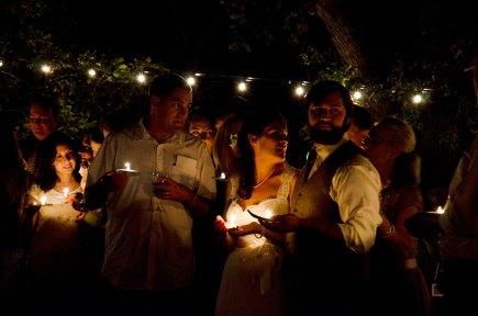 wedding-reception-bride-groom-backyard-kmcnickle-photo.