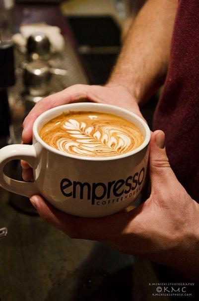 coffee-mocha-latte-art-kmcnickle