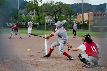 Baseball-game-field-softball-kmcnickle-sports-batter