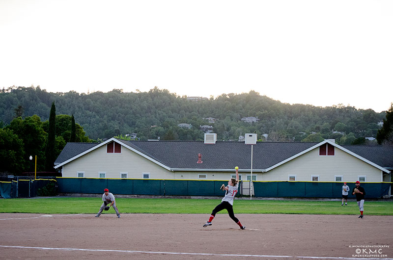 Baseball-game-field-softball-kmcnickle
