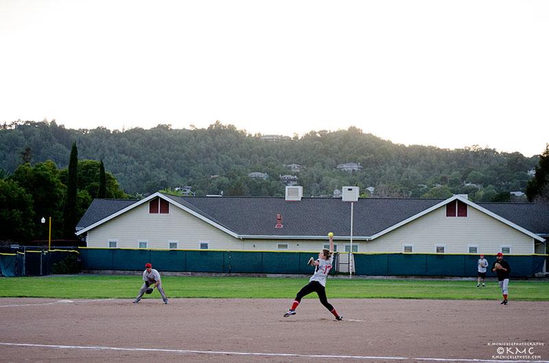 Baseball-game-field-softball-kmcnickle